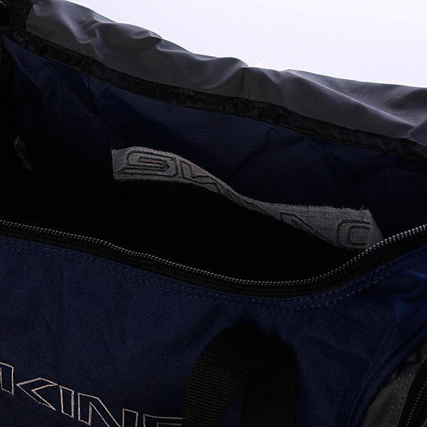 Сумка Dakine Small Travel Bag Ny/Cl Proskater.ru 1370.000