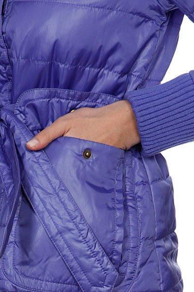 Куртка женская Roxy Keep Marchin Spp Proskater.ru 2989.000