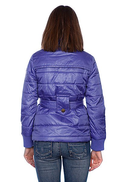 Куртка женская Roxy Keep Marchin Spp Proskater.ru 2989.000