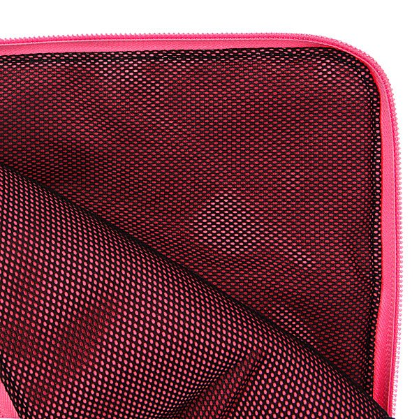 Чехол Aiaiai Spinnaker Sleeve 15 White/Pink Proskater.ru 1049.000