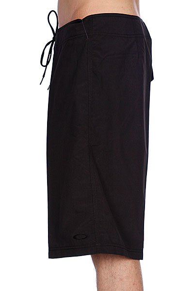 Пляжные мужские шорты Oakley Dredge 2.11 Black Proskater.ru 1269.000