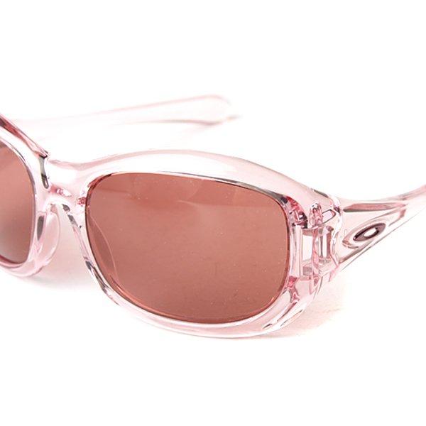 Очки женские Oakley Eternal Crystal Pink/G20 Proskater.ru 3119.000