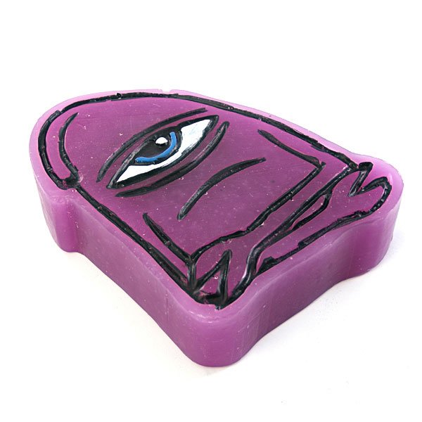 Парафин Toy Machine Wax Purple Proskater.ru 240.000