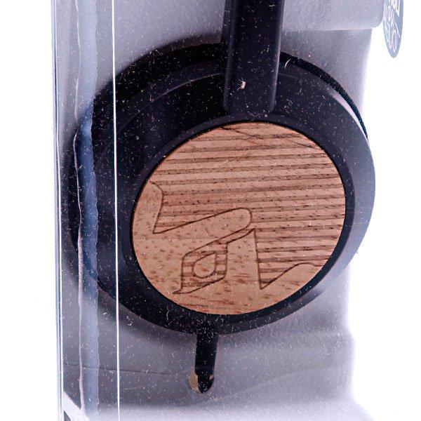 Наушники Frends The Alli Wood Premium Proskater.ru 759.000