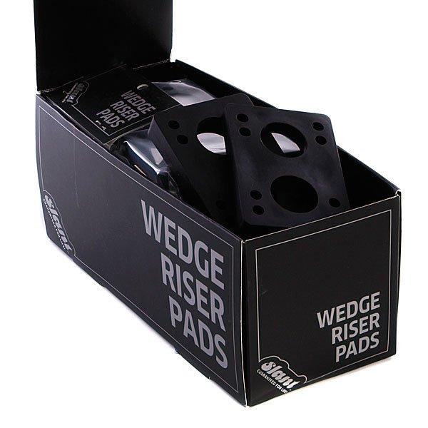 Подкладки для скейтборда Slant Wedge Riser (12-Pack) Proskater.ru 749.000