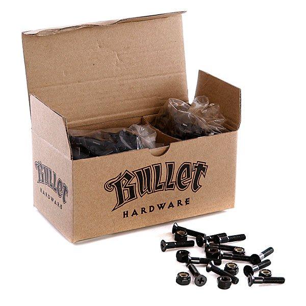 Винты Bullet 1 Philips (100-Pack) Proskater.ru 1260.000