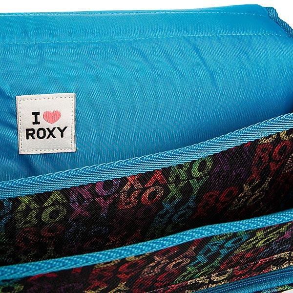 Ранец детский Roxy Raising Calif Hash Rox Proskater.ru 1880.000