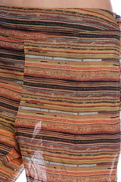 Штаны женские Insight Inca Stripe Pant Inca Proskater.ru 2049.000