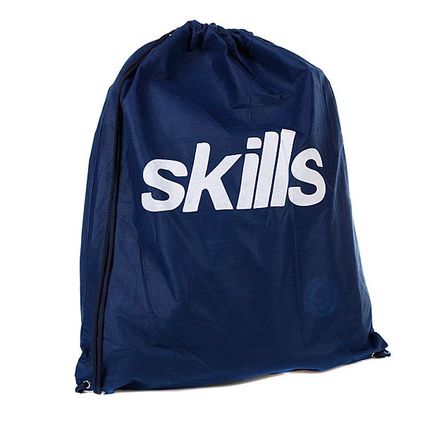 Рюкзак Skills Basic True Navy Proskater.ru 2160.000