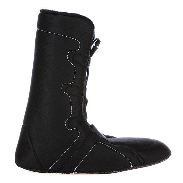 Ботинки для сноуборда Thirty Two Exus Black Proskater.ru 9460.000
