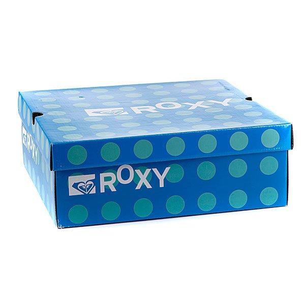 Угги детские Roxy Tess Girl Beige Proskater.ru 3720.000