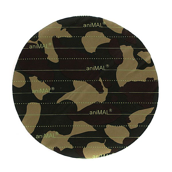 Очки Animal The Bueller Brown/Black