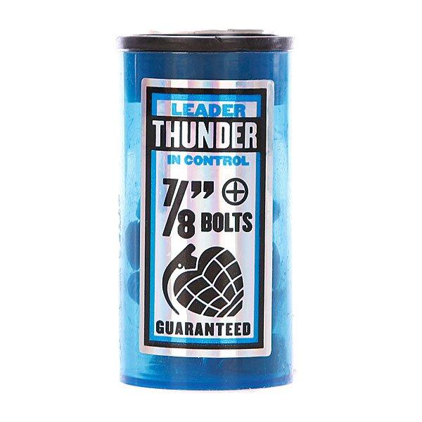 Винты  для скейтборда Thunder Phillps 7/8 от Proskater