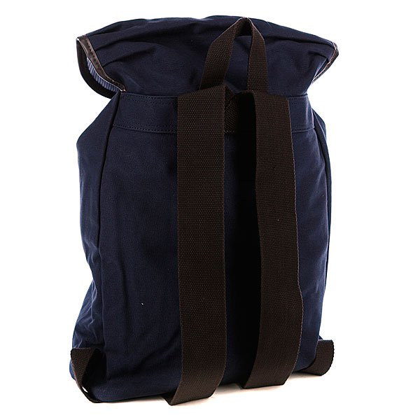 Рюкзак Penfield Idelwood Backpack Navy Proskater.ru 3650.000