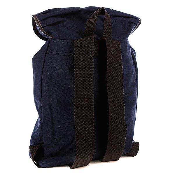 Рюкзак Penfield Idelwood Backpack Navy Proskater.ru 3650.000