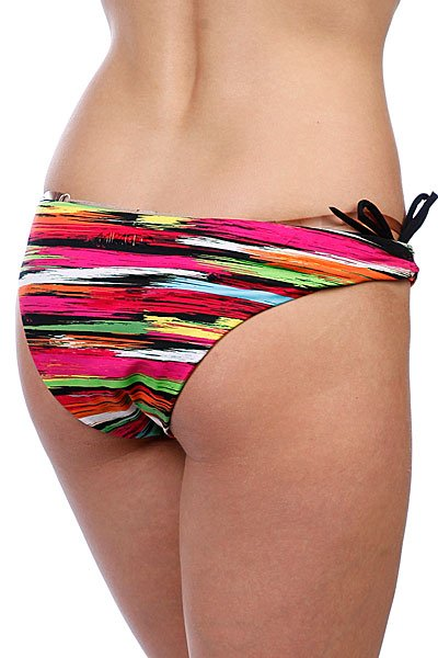 Купальник женский Rip Curl Mirage Prism Swim Triangle Set Black Proskater.ru 2509.000