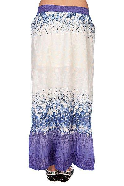 Юбка женская Roxy Tagada Skirt Exclu Retail Vbl Proskater.ru 3280.000