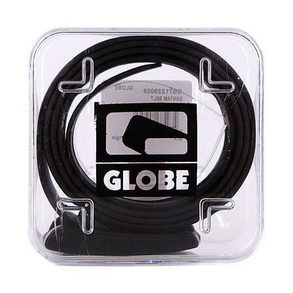 Ремень Globe Bantam Belt Black Proskater.ru 1019.000