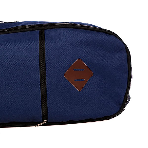 Чехол для скейтборда Skate Bag Mini Logo Navy Proskater.ru 1360.000
