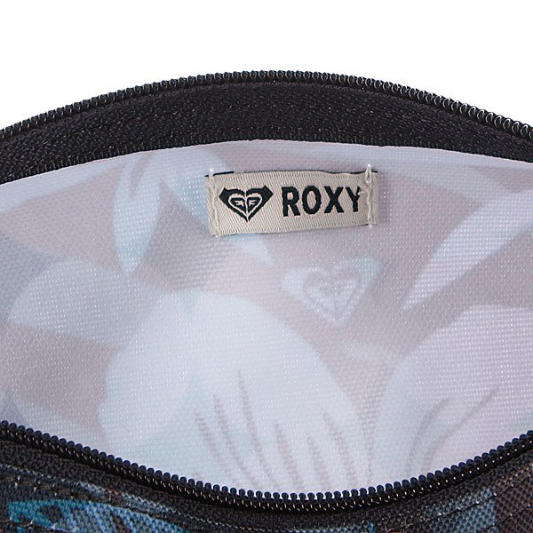 Пенал женский Roxy Off The Wall Flower X3 Phm Ax Nolhawai Proskater.ru 339.000