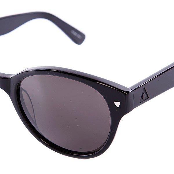 Очки женские Ashbury Mozza Black Proskater.ru 3199.000
