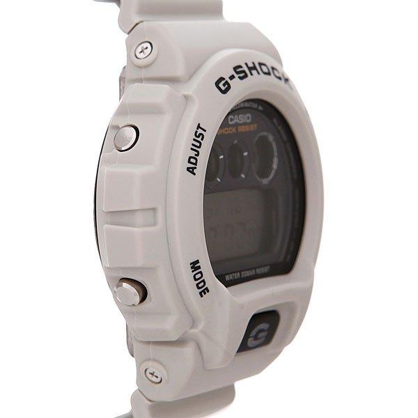 Часы Casio G-Shock DW-6900SD-8E Proskater.ru 5690.000