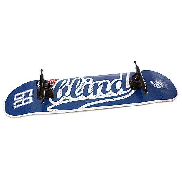 Подвеска 1шт. для скейтборда Tensor Mag Reg Tens Colored Mid Black 7.75 (19.7 см) Proskater.ru 1710.000