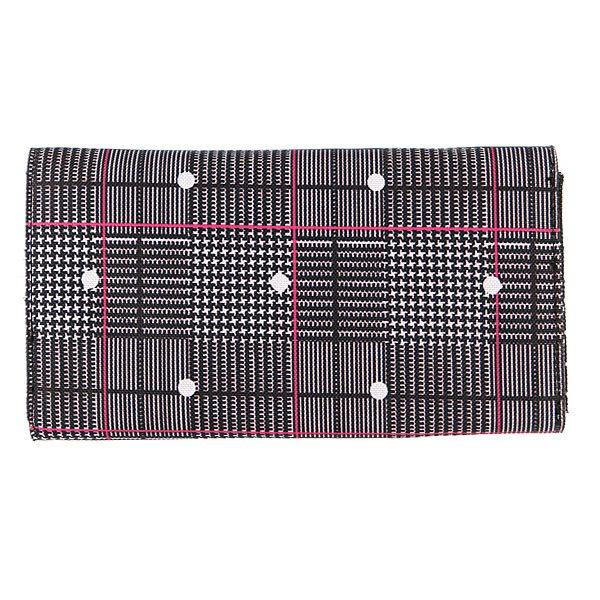 Кошелек женский Rip Curl Wales Wallet Solid Black Proskater.ru 839.000