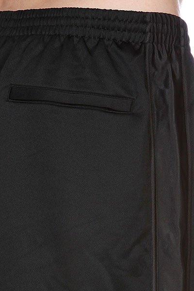 Штаны K1X Hardwood Intimidator Warm Up Pants Black Proskater.ru 2690.000