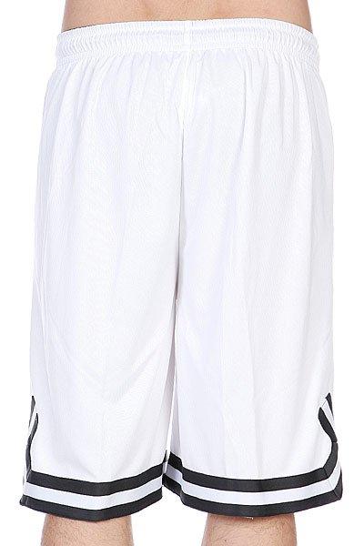 Шорты K1X Hardwood Double X Shorts White/Anthracite Proskater.ru 1800.000
