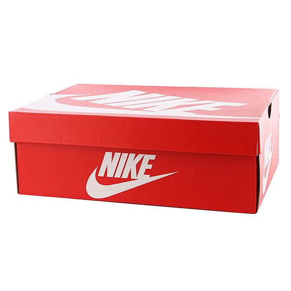Ботинки зимние женские Nike ACG Woodside Chuka 2 Baroque Brown/Baroque Brown Proskater.ru 2819.000