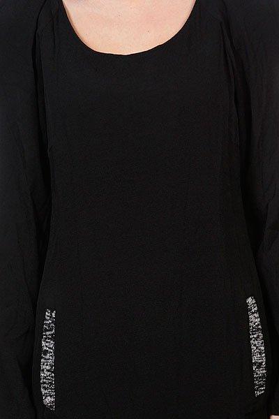 Платье женское Numph Mia Caviar Proskater.ru 4300.000