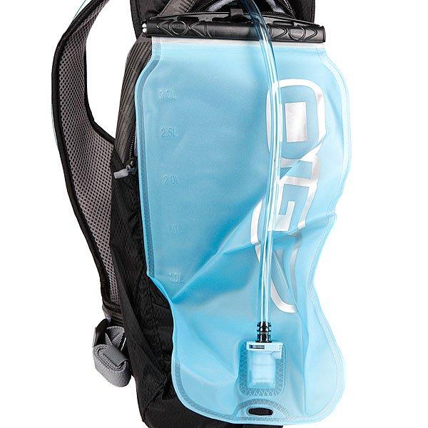 Рюкзак Ogio Atlas 100 Hydration Pack Black Proskater.ru 3760.000