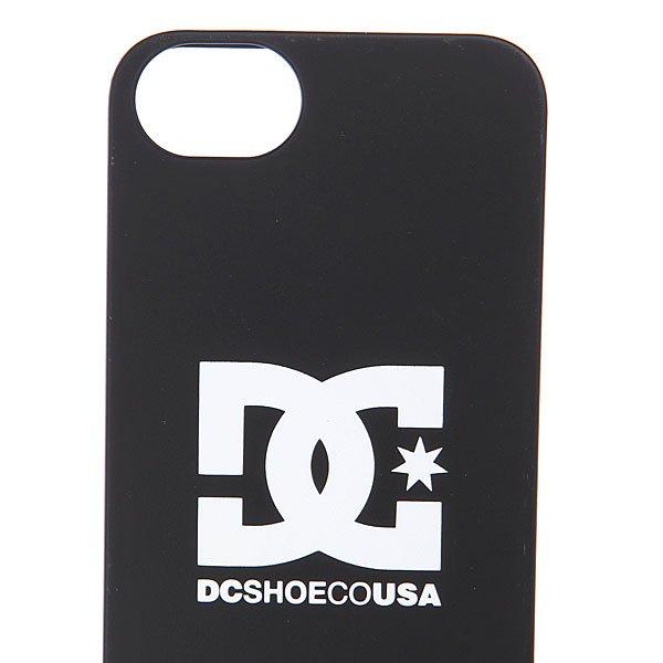 Чехол для Iphone DC Photel 5 Black Proskater.ru 779.000