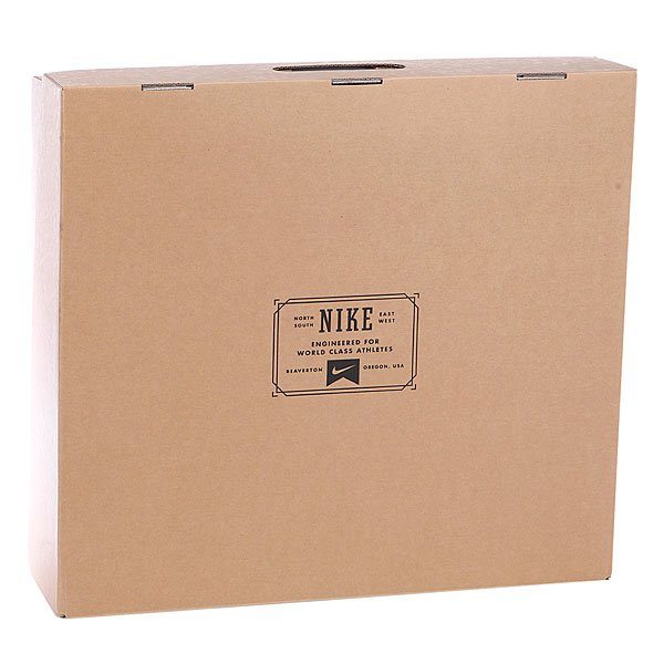Ботинки для сноуборда Nike Lunarendor White/Hot Lava Proskater.ru 9239.000