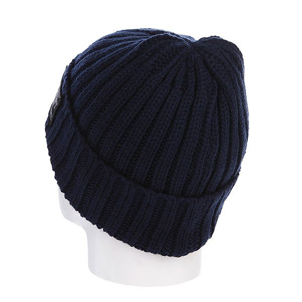 Шапка вязаная Element Counter Beanie Atlantic Proskater.ru 1649.000