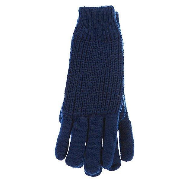 Перчатки Harrison Benjamin Gloves Navy Proskater.ru 1650.000