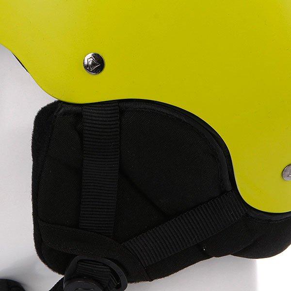Шлем для сноуборда Pro-Tec Classic Snow Citrus Proskater.ru 3900.000
