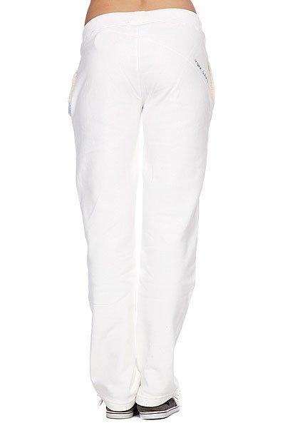 Штаны женские Picture Organic Cocoon Women Pants White Proskater.ru 1519.000