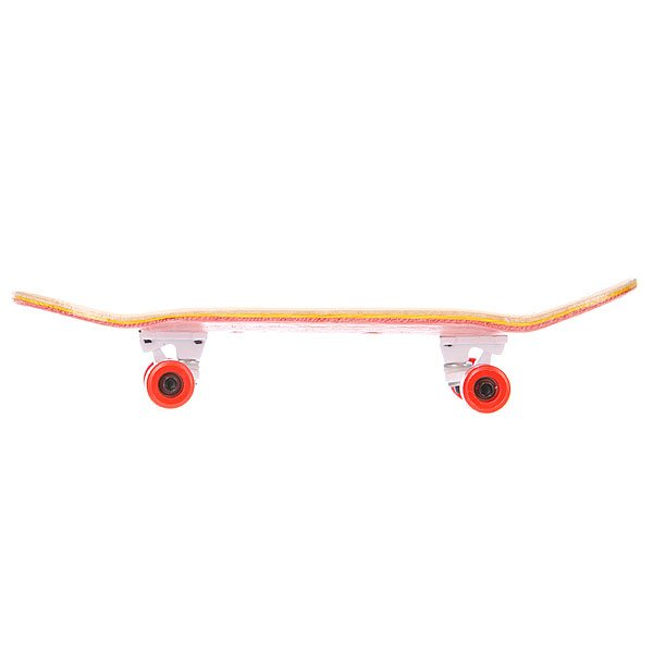 Фингерборд Turbo-Fb P-10 Snakey No74 Proskater.ru 1000.000