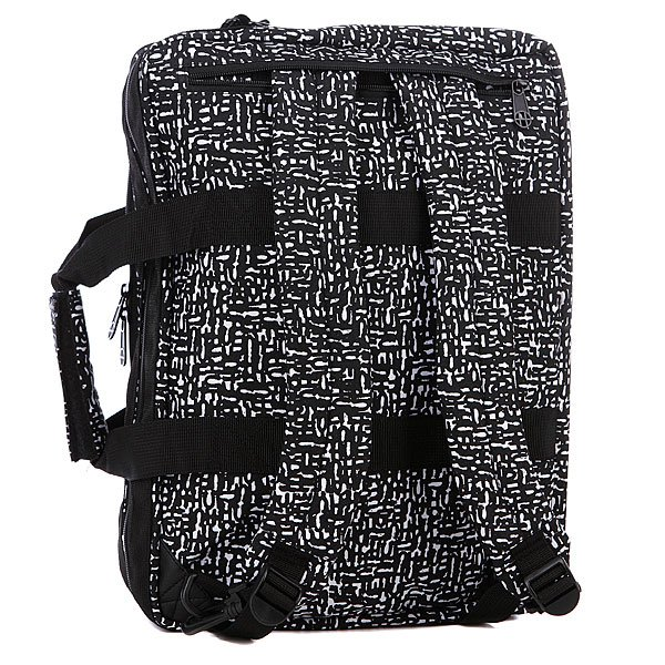 Чехол для ноутбука Huf X Haze Laptop Case All Over Print Proskater.ru 5140.000