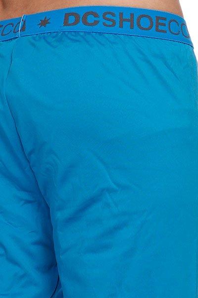 Термобелье (низ) DC Onyx Methyl Blue Proskater.ru 1950.000