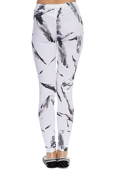 Леггинсы женские Your Eyes Lie Leggings Digital Proskater.ru 2240.000