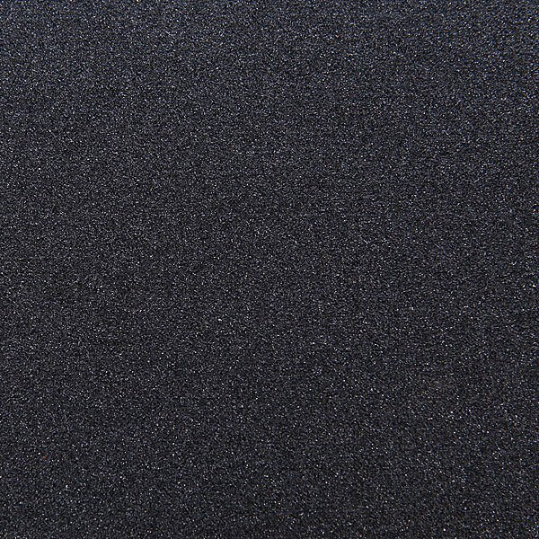 Шкурка для скейтборда Rebels Mob Black Proskater.ru 260.000
