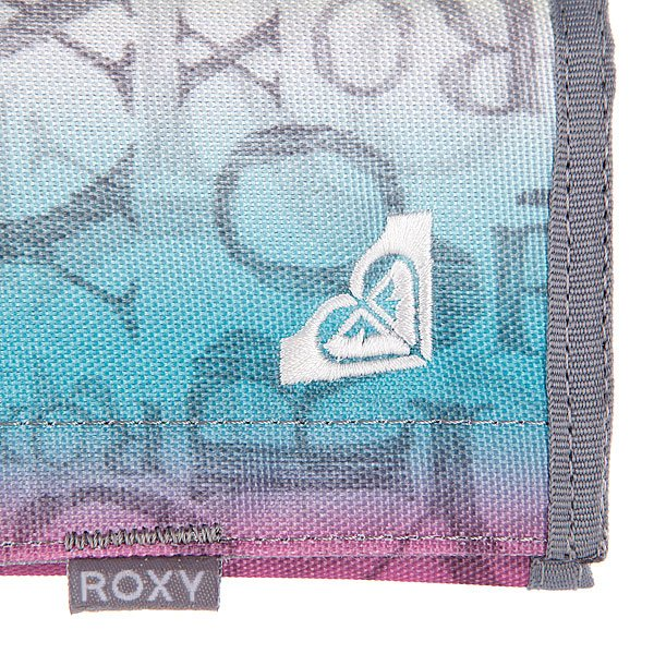 Кошелек женский Roxy Small Beach Sugar Coral Proskater.ru 349.000