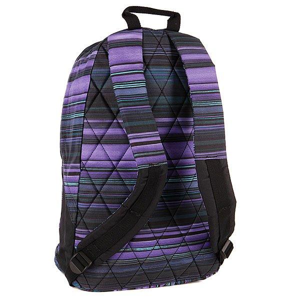 Рюкзак женский Burton Monette Pack High Tide Stripe Proskater.ru 2309.000