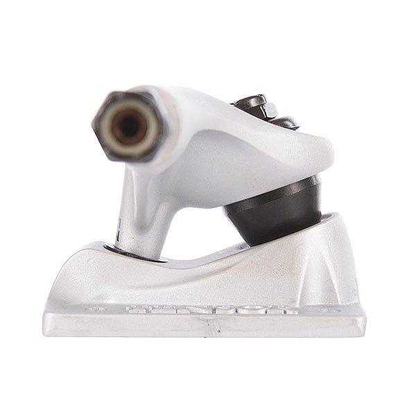 Подвеска 1шт. для скейтборда Tensor Mag Light Lo Tens Silver 7.75 (19.7 см) Proskater.ru 1890.000