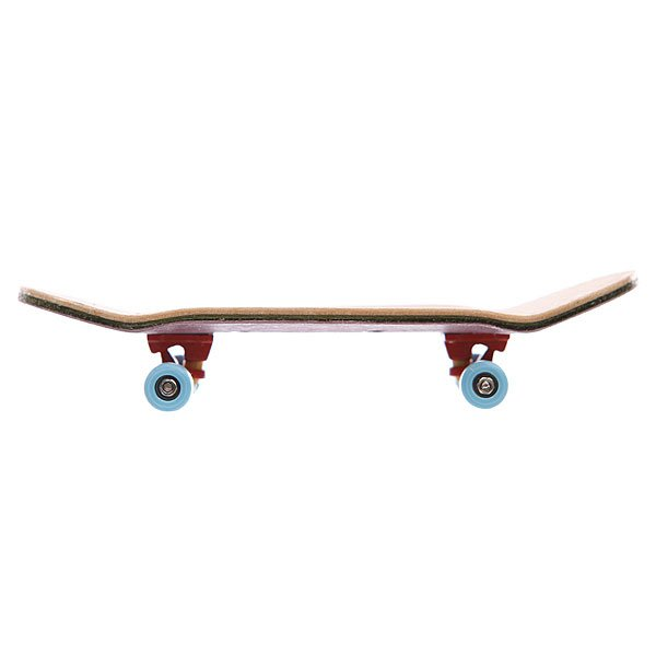 Фингерборд Turbo-Fb P-10 Horsey One №10 Proskater.ru 1000.000