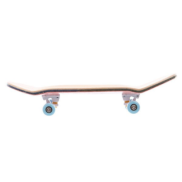 Фингерборд Turbo-Fb P-10 Wide Horsey One №22 Proskater.ru 1200.000