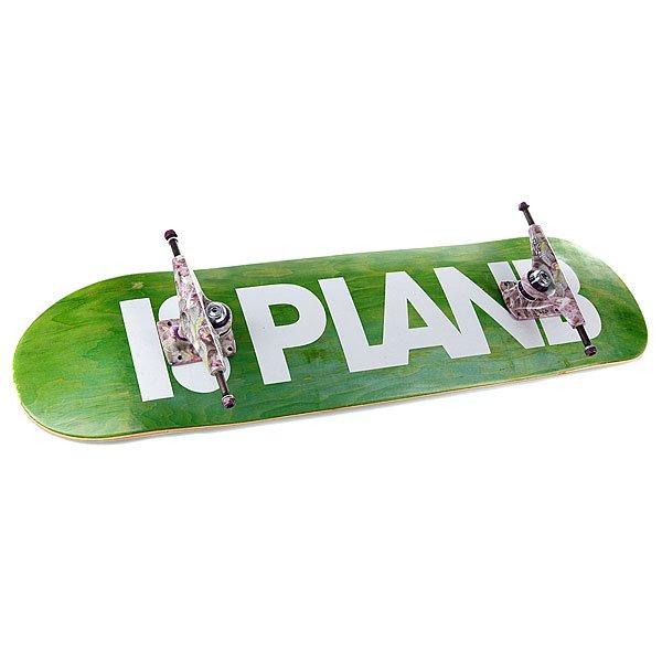 Подвеска 1шт. для скейтборда Krux Sandoval Purps Hollow Forged Purple 4 Downlow 8.1 (20.6 см) Proskater.ru 1700.000
